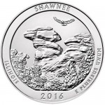 2016-atb-quarters-coin-shawnee