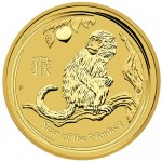 2016-gold-perth-monkey-coin-reverse