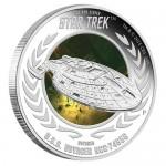 Star-Trek-Voyager
