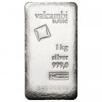 kilo-valcambi-cast-silver-bar-antique