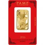 1-oz-PAMP-gold-monkey-bar-assay