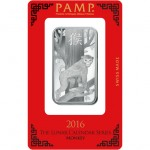 1-oz-PAMP-silver-monkey-bar-assay