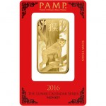 100-g-PAMP-gold-monkey-bar-assay