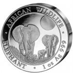 2014-silver-elephant-obverse