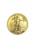 2016-1-10oz-gold-eagle-featured