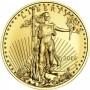 2016-1-2oz-gold-eagle