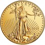 2016-1oz-gold-eagle