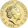 2016-british-gold-monkey-obverse