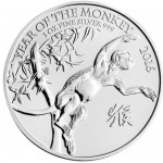 2016-british-silver-monkey-reverse