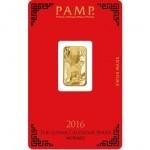 5-g-PAMP-gold-monkey-bar-assay