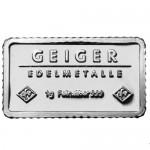 SBGEIG1GRAM-reverse