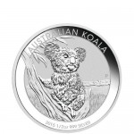 1-2-oz-koala-rev-new-featured