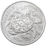 2015-2-oz-new-zealand-turtle-reverse