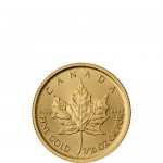 2016-1-10oz-gold-maple-front-featured