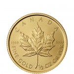 2016-1-2oz-gold-maple-front-feature