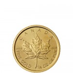 2016-1-4oz-gold-maple-front-featured