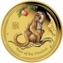 2016-gold-colorized-perth-monkey-coin-rev