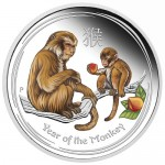 2016-silver-colorized-perth-monkey-coin-rev
