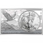 2016-silver-eagle-coin-bar-obverse