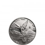 SCPRMEXLIBTNTH15-obverse-featured