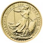 gold-britannia-2016-reverse