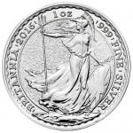 silver-britannia-2016-obv