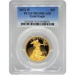 2012-w-1-2-oz-american-gold-eagle-pcgs-pr70-dcam-obv