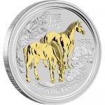 2014-australian-silver-horse-gilded-rev-tilt