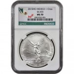 2015-silver-mexican-libertad-1-oz-ngc-ms70-obv