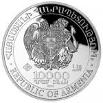 2016-1-kilo-silver-armenian-noahsark-rev