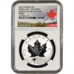 2016-1-oz-canadian-maple-leaf-wolf-privy-ngc-pf69-er-reverse
