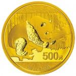 2016-30-g-gold-chinese-panda-reverse