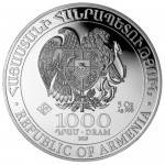 2016-5-oz-silver-armenian-noahsark-rev