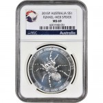 2015-1-oz-silver-australian-funnelweb-spider-ngc-ms69-obv