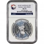 2015-1-oz-silver-australian-funnelweb-spider-ngc-ms70-obv