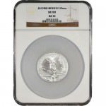 2015-2-oz-silver-mexican-libertad-ngc-ms70-obv