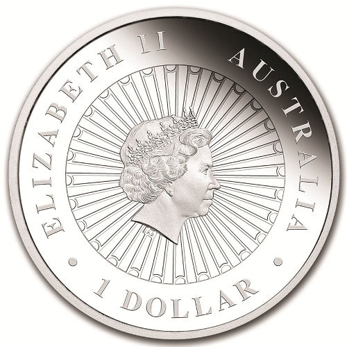 how to buy silver in australia