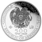 2016-1-oz-silver-armenian-noahsark-rev