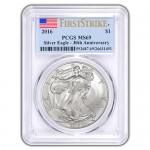 2016-american-silver-eagle-pcgs-ms69-fs-30ann