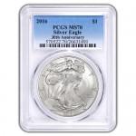2016-american-silver-eagle-pcgs-ms70-30ann