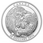 2016-silver-canadian-grizzly-battle-reverse