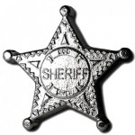 sheriff-badge-front