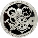 1-oz-shifting-gears-silver-round-obv