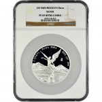 2015-mexican-silver-libertad-ngc-pf69-ucam-obv