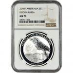 2016-1-oz-australian-silver-kookaburra-ngc-ms70-obv