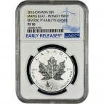 2016-canadian-silver-mapleleaf-monkey-privy-rp-ngc-pf70-er-obv