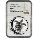 2016-newzealand-silver-niue-turtle-ngc-ms69-obv