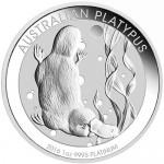 2016-platinum-australian-platypus-rev