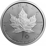 2016-platinum-canadian-maple-leaf-rev