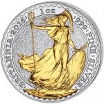 2016-silver-british-britannia-gilded